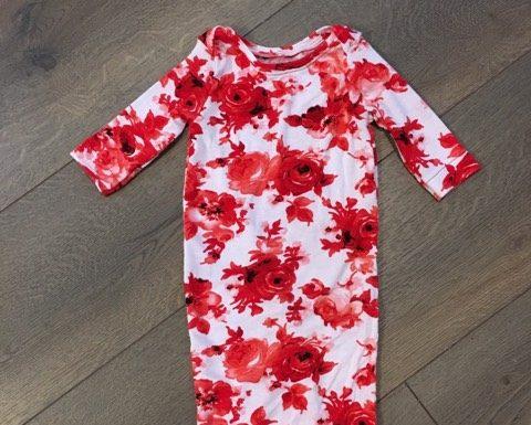 https://mammacandoit.com/products/onesie-pattern?aff=76