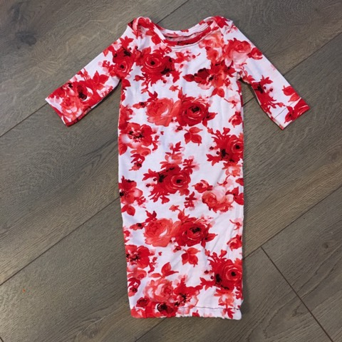https://mammacandoit.com/products/onesie-pattern?aff=76