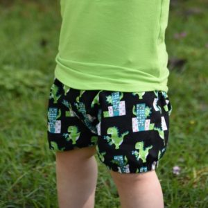 bloomer for boys, boy bloomer pattern