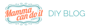 MCDI sewing diy blog logo